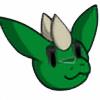 Konakoro's avatar