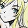 konallei's avatar