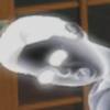 konamicode55's avatar