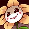 KonaMochi's avatar