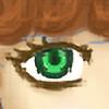 Konan133's avatar