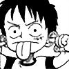 konan79's avatar