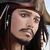 KonanBases2's avatar