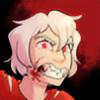 KonanDimir's avatar