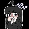 konanexe's avatar