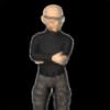 KonanHQ's avatar