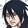 KonanxPein4ever's avatar