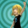 KonanzXD's avatar
