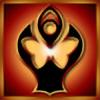 Konargus's avatar
