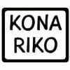 Konariko's avatar