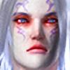 Konartist3D's avatar
