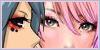 KonaSakuClub's avatar