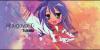 Konata-Izumi-FANCLUB's avatar
