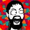 Konata-PAWNCH's avatar