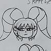 Konata65's avatar