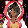 konata971's avatar