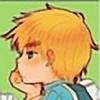 KonataBulkina's avatar