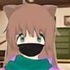 KonataIzumi13's avatar