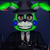 KonataizumiLiu's avatar