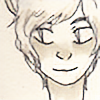 KonataSong's avatar