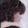 Konawa's avatar