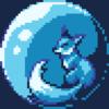 KonAwako's avatar