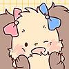 konayachi's avatar