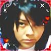 konayuki-12's avatar