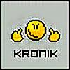 KonceptKronik's avatar