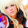KonCookie's avatar