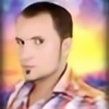 koncord's avatar