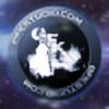 KondaArt's avatar