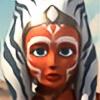 kondaspeter1's avatar