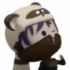 KonDokuro's avatar