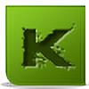Kondoro's avatar