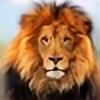 KondyliaZygogianni's avatar