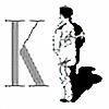 KoNE's avatar