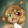 Konejitotraumatiko's avatar