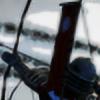 Koneke's avatar