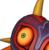 koneko69000's avatar