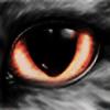 Koneko94's avatar