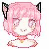 KonekoChan101's avatar
