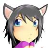Konekochi's avatar