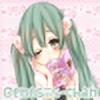 KonekoChibii-Chan's avatar