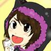 konekochii's avatar