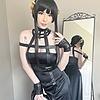 konekocosplays's avatar