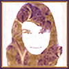 KonekoD's avatar