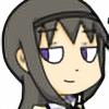 konekomeian's avatar