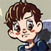 KonekoMia's avatar