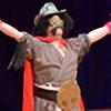 Konekonekoko's avatar